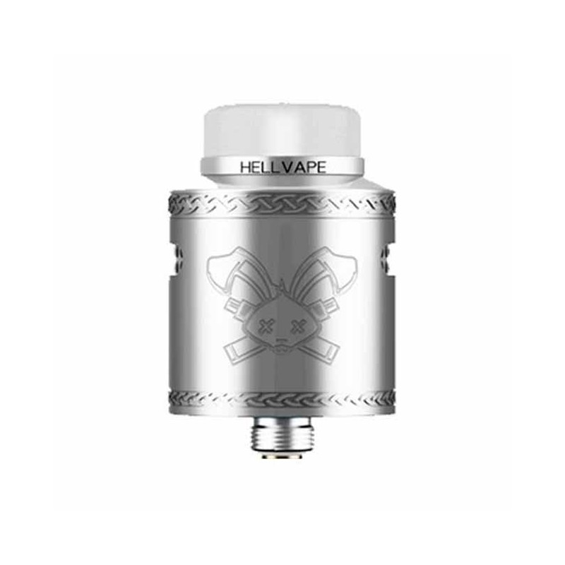 Valkyrie's Bounty 30ML