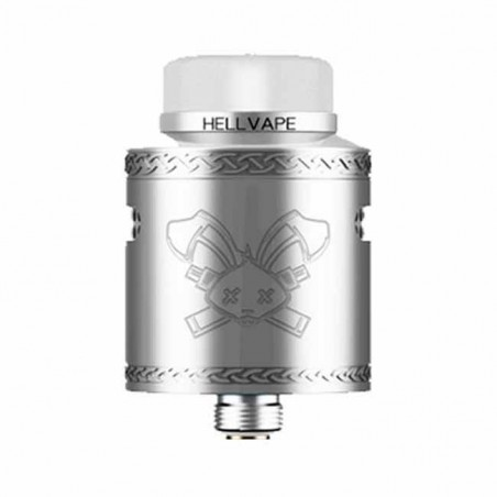 Valkyrie's Bounty 3x10ML