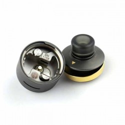 Deposito Pyrex Melo 3 Mini