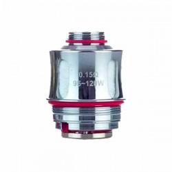 Base Vap fip 50/50 - 1 Litro