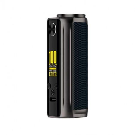 RY4 50ml Premacerado 0mg - Enigma Juice
