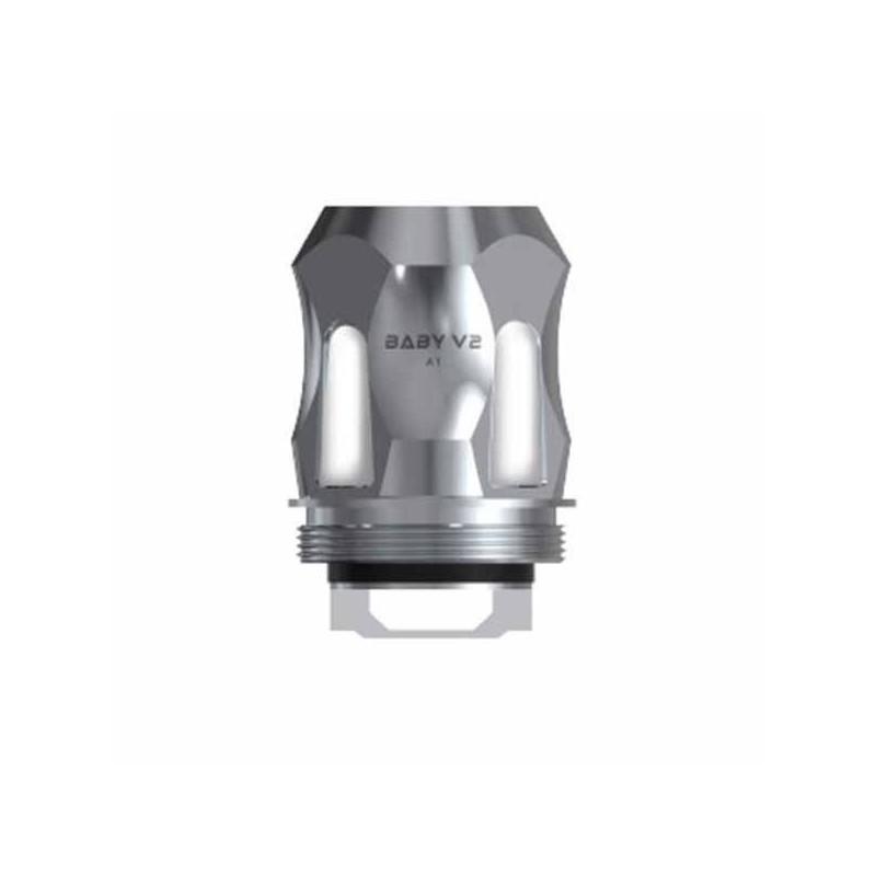Resistencia Mini V2 A1 - Smok