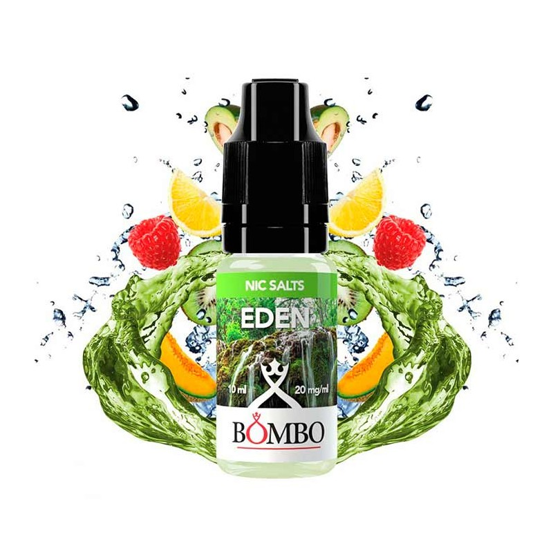 Chef´s Flavours Aroma Mexican 30ml