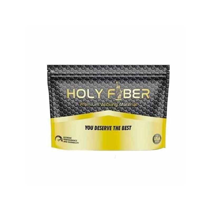 Holy Fiber Cotton