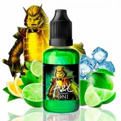 Aroma Ultimate Oni Sweet Edition 30ml - A&L