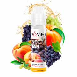 Bombo Nectar 50ml