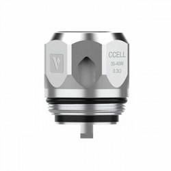 DOVPO Trigger 168w Box Mod