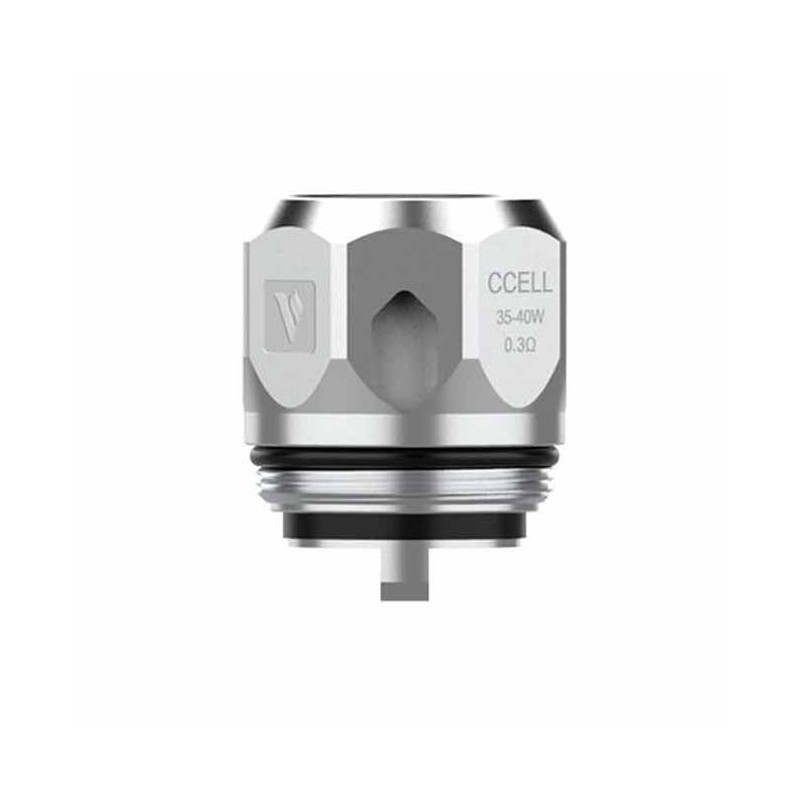 Resistencia Vaporesso GT CCell