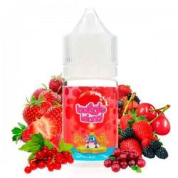 Aroma Fresh N' Red 30ml -...
