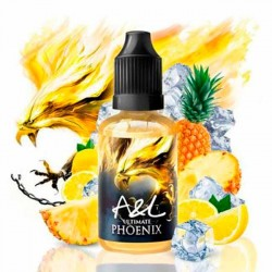 Aroma Ultimate Phoenix Sweet Edition 30ml - A&L
