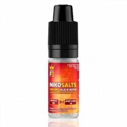 Horny Flava Aroma Mango 30ml