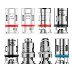 Vaporesso EUC Traditional...