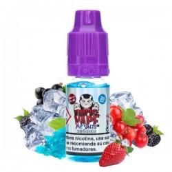 Heisenberg Nic Salts - Vampire Vape
