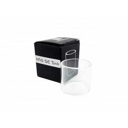 Depósito de Pyrex para NRG SE Mini (2ml) - Vaporesso