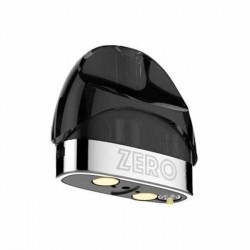 Recambio Renova Zero Pod 2pcs Vaporesso