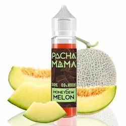 Honeydew Melon - Pachamama by Charlie's Chalk Dust