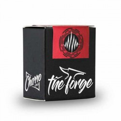 Mixd with Passion 50ml...