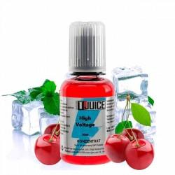 Aroma High Voltage 30ml - T-Juice