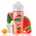 Strawberry (Fresa)