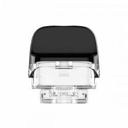 Cartucho Pod Luxe PM40 4ml - Vaporesso