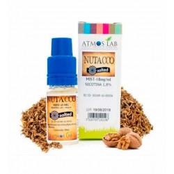 Nutacco Salted Mist (10ml)...