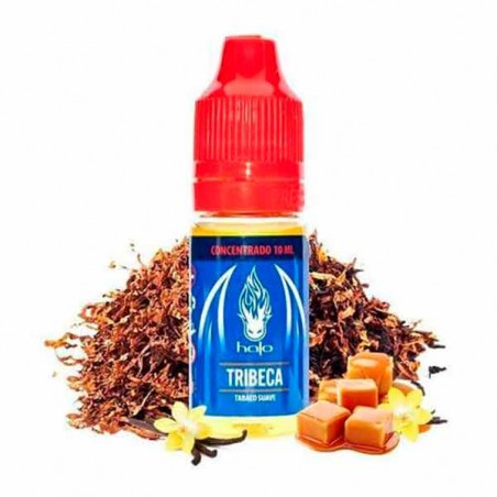 Aroma Tribeca Halo 10ml