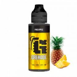 Pineapple 100ml - Grenade