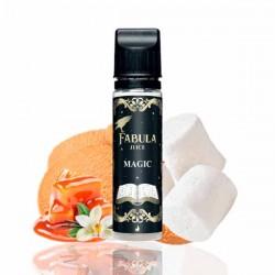 Magic 50ml - Fabula Juice...