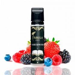 Northwind 50ml - Fabula Juice by Drops
