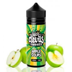 Pantera Rosa - Enigma Juice