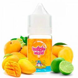 Pachamama Mint Honeydew...
