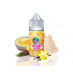 Aroma Vanilla 30ml - Bubble...
