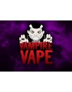 Vampire Vape Sales