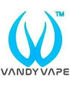 Vandy Vape Pyrex