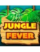 Jungle Fever eliquid