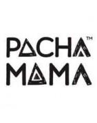 Pachamama eliquids