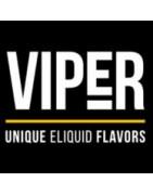 Viper Eliquid