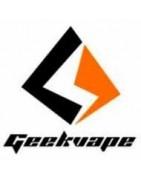 Resistencias GeekVape