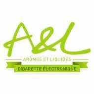 A&L Aromas y Liquidos