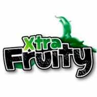 Xtra Fruity