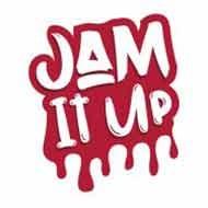 Jam It Up
