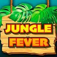 Jungle Fever Eliquids