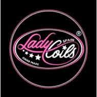 LADY COILS