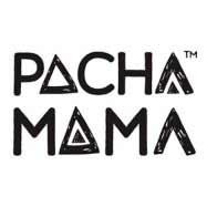 Pachamama by Charlie's Chalk Dust